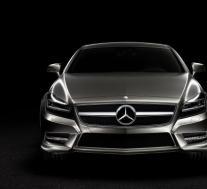 梅赛德斯 - 奔驰工厂56将成为最现代化的汽车生产厂