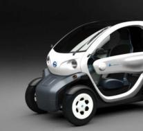 雷诺将开设第一个电动车体验中心
