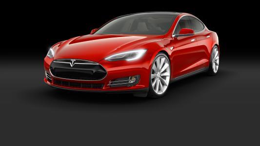 前沿汽车资讯:特斯拉可以在三年内建造25000美元的电动汽车