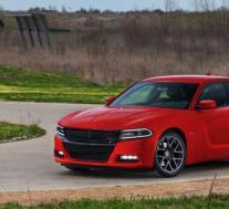 菲亚特克莱斯勒将在密歇根州开设价值3000万美元的自动驾驶测试设施