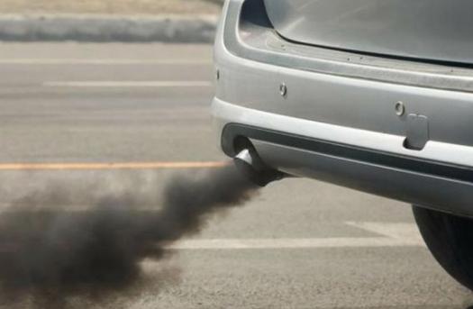 前沿汽车资讯:根据国际能源署的数据 欧洲的柴油车销量继续下降