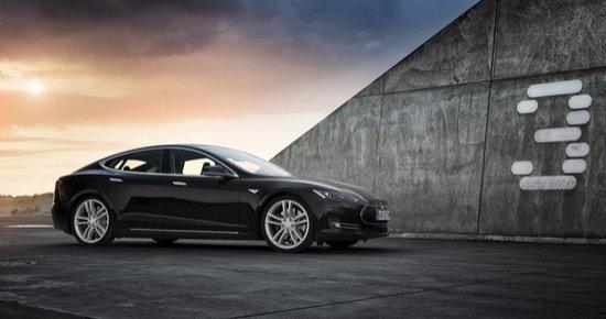 汽车动态:特斯拉半导体和皮卡车将大大受益于特斯拉的麦克斯韦电池生产