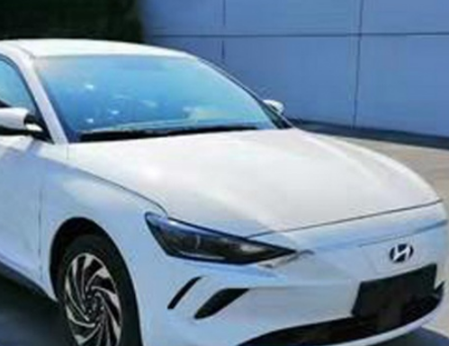 汽车动态:评测:现代菲斯塔EV怎么样及奥迪A3怎么样