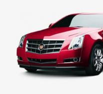 凯迪拉克预订的是一项全新的高级汽车共享服务