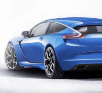 新款欧宝 沃克斯豪尔Insignia Grand Sport还将推出其他版本