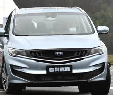 汽车头条:评测 吉利嘉际MPV怎么样及长安马自达CX-5怎么样