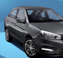 Saga畅销 Proton跑赢2018年销售数据