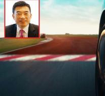 现代汽车探索飞行汽车 并聘请前Nasa专家负责新的设置