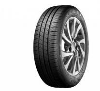 固特异发布11万公里长寿命DuraPlus 2轮胎