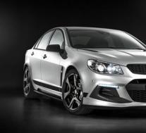 福特汽车已于去年10月停止生产而丰田汽车Holden也将在一年内停止生产