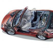 兰博基尼宣布推出后轮驱动式顶置车型Huracan LP 580-2 Spyder
