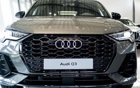 汽车动态:评测:奥迪新Q3怎么样及大众新途锐怎么样
