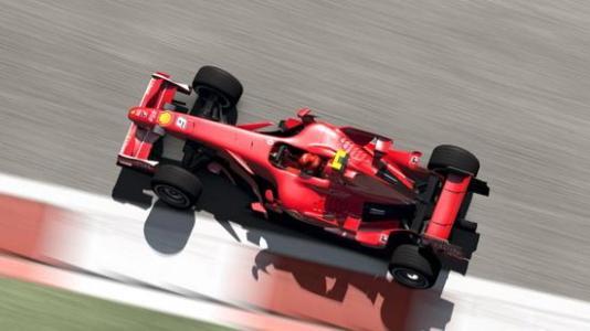 法拉利F1赛车将为2019年澳大利亚大奖赛穿上90周年纪念服