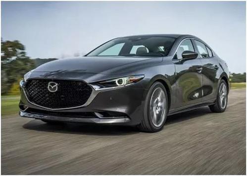 汽车头条:评测 2020款马自达3怎么样及2020款欧尚X7怎么样