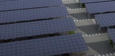 宾利将为其工厂增加10,000个太阳能电池板