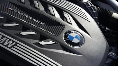 汽车头条:评测 2020款宝马X6怎么样及福特PUMA怎么样