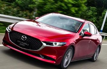 汽车头条:评测 2020款马自达3怎么样及标致508L怎么样