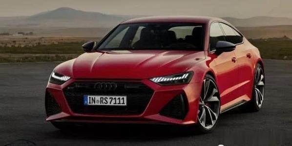 汽车头条:评测 2020款奥迪RS7怎么样及艾力绅混动怎么样
