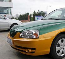 北京车险今年可能负增长及汽车保险借道网络渠道网购保险争夺升级