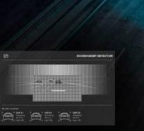 评测广汽传祺GM8怎么样及沃尔沃S90现在多少钱