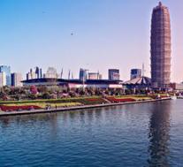 科普单车自驾游的两大注意事项及郑州交通枢纽公路客运站今年年底通车运营