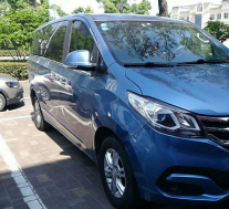 科普2010年中国汽车出口比例全球最低及上汽双品牌格局 2011销售目标20万辆