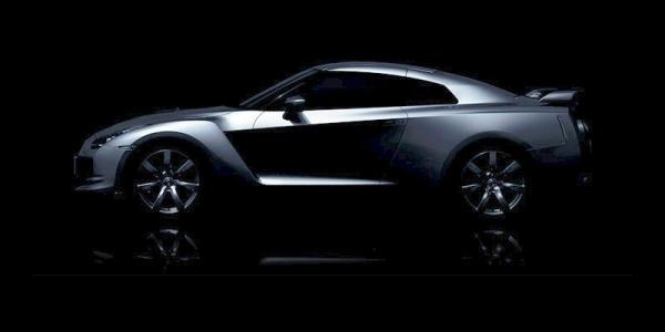 汽车动态:日产GT-R进行了多次更新 使其变得更好