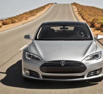 特斯拉第三季度仅生产260辆Model 3轿车 但亏损6.19亿美元