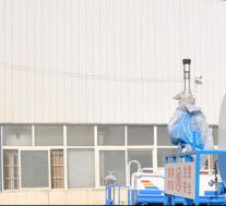 科普重汽豪沃8.5米自卸车怎么样及福田欧曼12吨洒水车多少钱