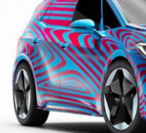 大众汽车有望在其即将推出的ID系列中使用锂离子电池