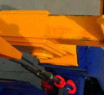评测大运奥普力拖吊联体国五清障车驾驶室篇及上装篇