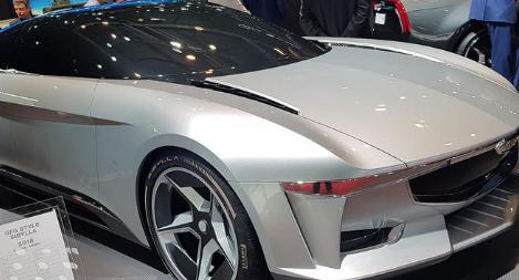 汽车资讯: 2018年日产聆风将配备ProPilot Assist自动驾驶功能