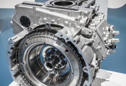 汽车实时新闻:梅赛德斯-奔驰AMG从下一个CLS开始推出53系列混合动力车