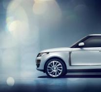捷豹路虎准备在城市测试4级自动驾驶汽车
