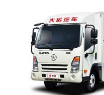 评测陕汽德龙新M3000 2017款牵引车怎么样及大运E3纯电动厢式货车多少钱