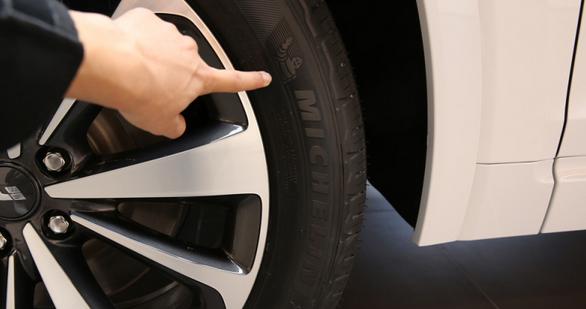 汽车动态:评测理想ONE怎么样及斯柯达新速派多少钱