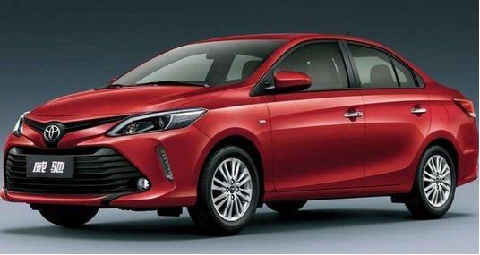 丰田已向一家飞行出租车公司投资3亿英镑