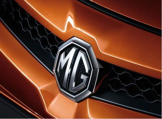 MG汽车将在2020年车展上展出14辆汽车