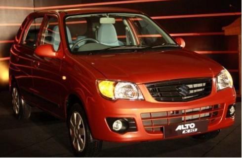 http://www.carsdodo.com/xiaoliangshuju/335085.html
