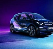 宝马正在迅速地将其插电式混合动力技术推广到其全系列家用轿车中