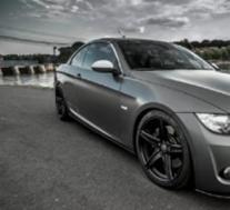 灰色是2019年最受欢迎的汽车颜色