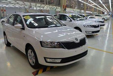 德国大众汽车公司创造了新的纽博