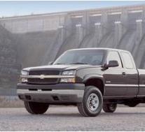 新雪佛兰西维拉多的Duramax柴油将是唯一一个在美国制造