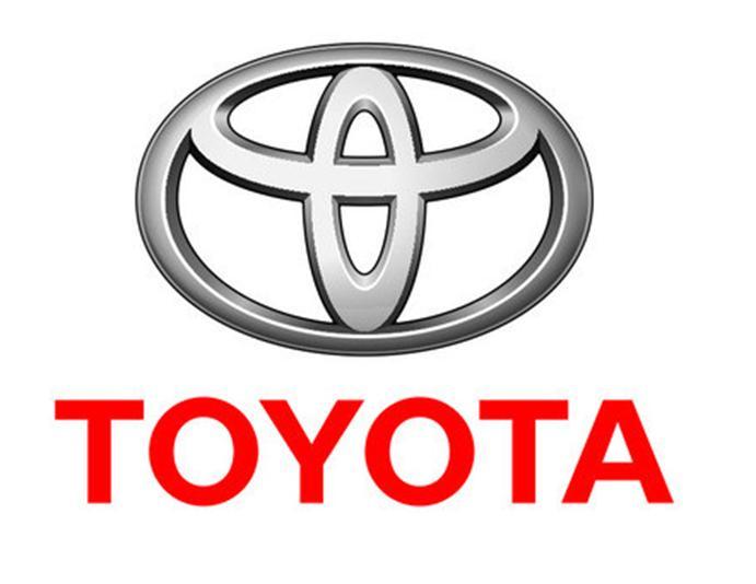 丰田和松下将联合开发高容量电动汽车电池