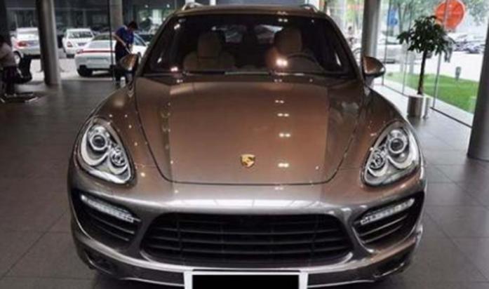 汽车动态:BS6皇家恩菲尔德喜马拉雅现在出售
