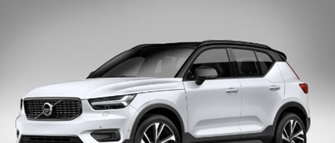 汽车头条:沃尔沃澳大利亚公司将在短短十二个月内逐步淘汰所有仅汽油车型