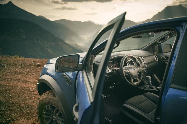 汽车头条:加深游戏车型设计领域 福特计划邀玩家加入虚拟车辆设计
