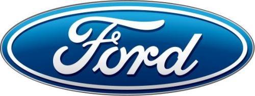 福特的测试车队显示它真的放弃了乘用车