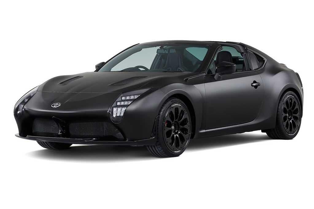 2021年现代伊兰特以更鲜明的造型,更多技术,混合动力车型亮相