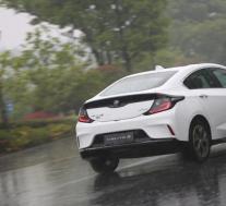 评测:别克瓦力特以及奔驰GLC Coupe燃油怎么样